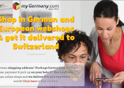 myGermany.com